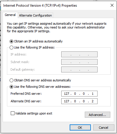 Unleashing a Sybil Attack Against TimeLock 1 3 Vulnerability